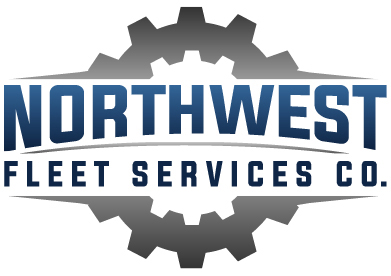 Northwest Fleet Services Truck, Trailer and Equipment Repair